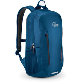 Lowe Alpine Vector 18 Day Pack Aegean